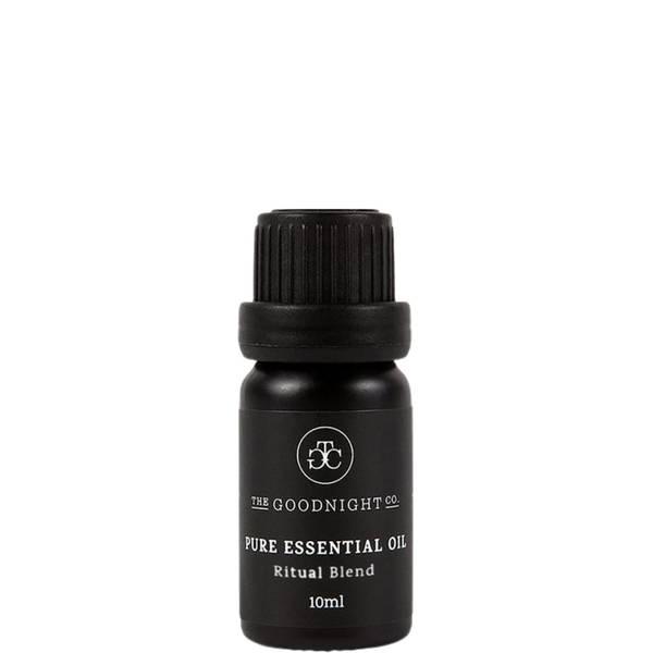 The Goodnight Co. Ritual Essential Oil 10ml