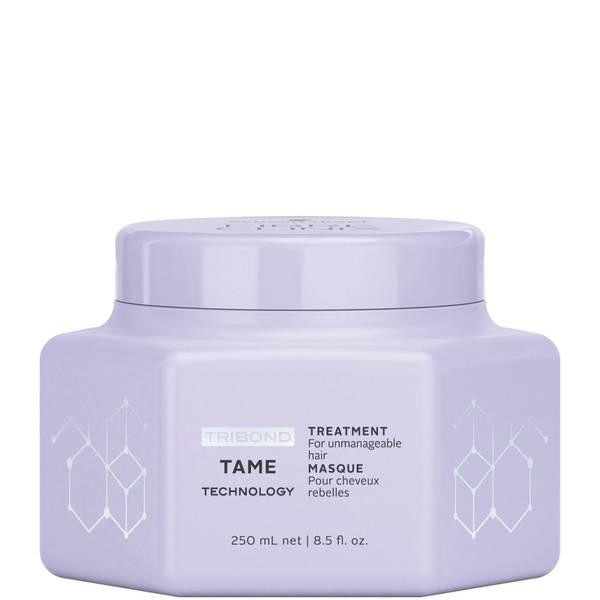 Schwarzkopf Fibre Clinix Tame Treatment 250ml