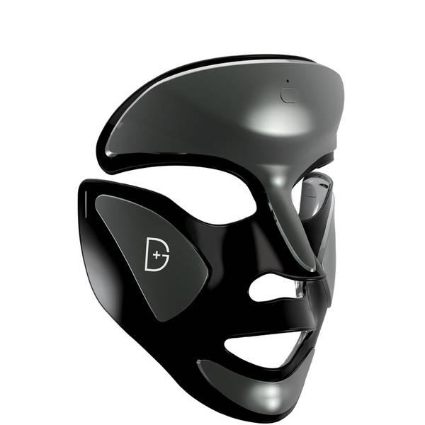 Dr Dennis Gross Skincare Drx Spectralite FaceWare Pro Pewter