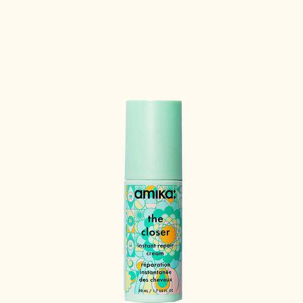 Amika The CloserInstant Repair Hair Cream