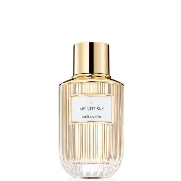 Estée Lauder Infinite Sky Eau de Parfum Spray 100ml
