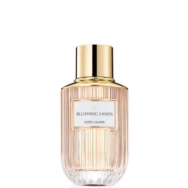 Estée Lauder Blushing Sands Eau de Parfum Spray 100ml