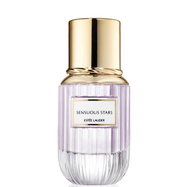 Estée Lauder Sensuous Stars Eau de Parfum Spray 4ml