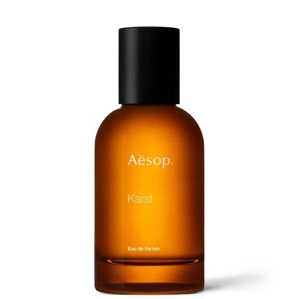 Aesop Karst Eau de Parfum 50ml