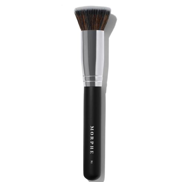 Morphe M6 Pro Flat Buffer Brush