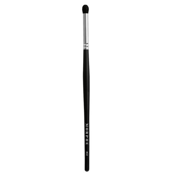 Morphe M321 Bullet Crease Brush