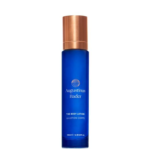 Augustinus Bader The Body Lotion
