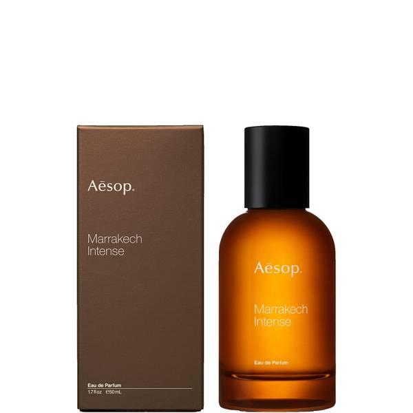 Aesop Marrakesh Intense Eau de Parfum