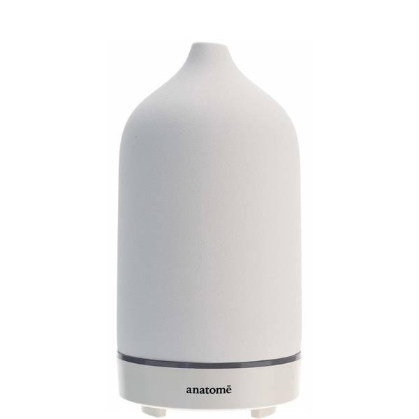 anatome Room Diffuser + Humidifier