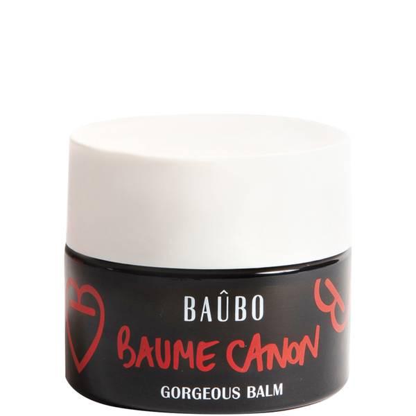 Baûbo The Gorgeous Balm