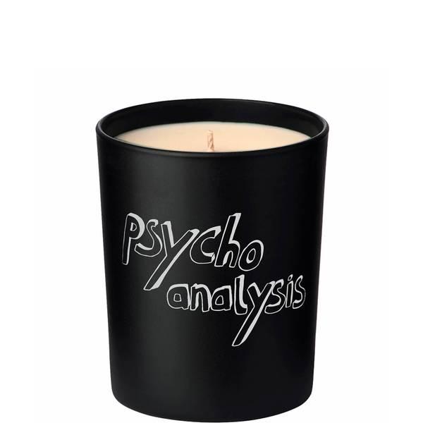 Bella Freud Psychoanalysis Candle (Neroli & Lilac Flowers)