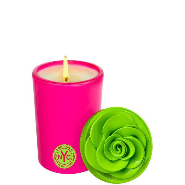 Bond No. 9 Madison Square Park Scented Candle