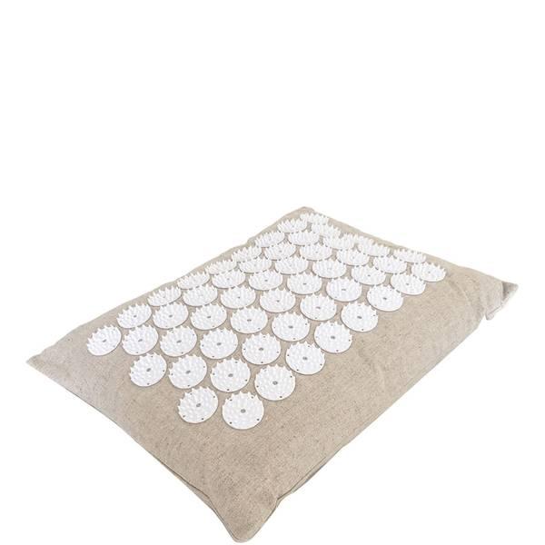 Bed of Nails ECO Cushion