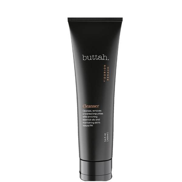 Buttah Skin Cleanser