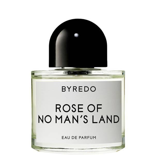 BYREDO Rose of No Man's Land Eau de Parfum