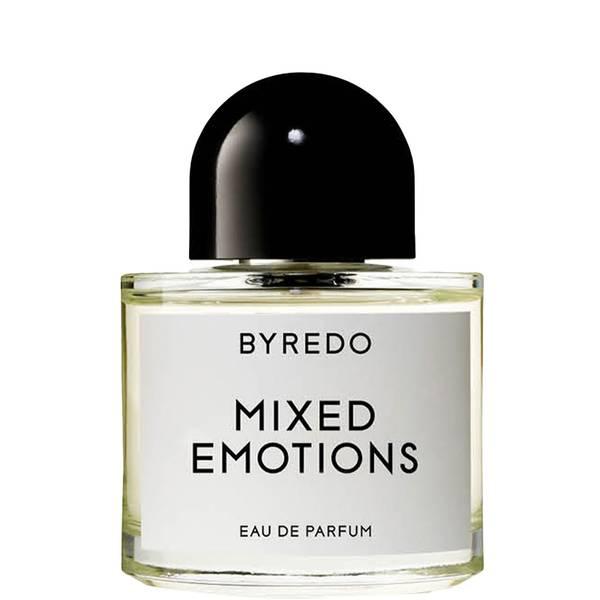 BYREDO Mixed Emotions Eau de Parfum