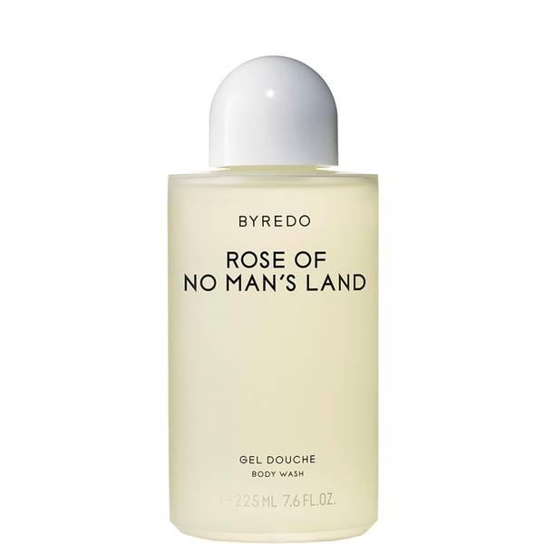 BYREDO Rose of No Man's Land Body Wash