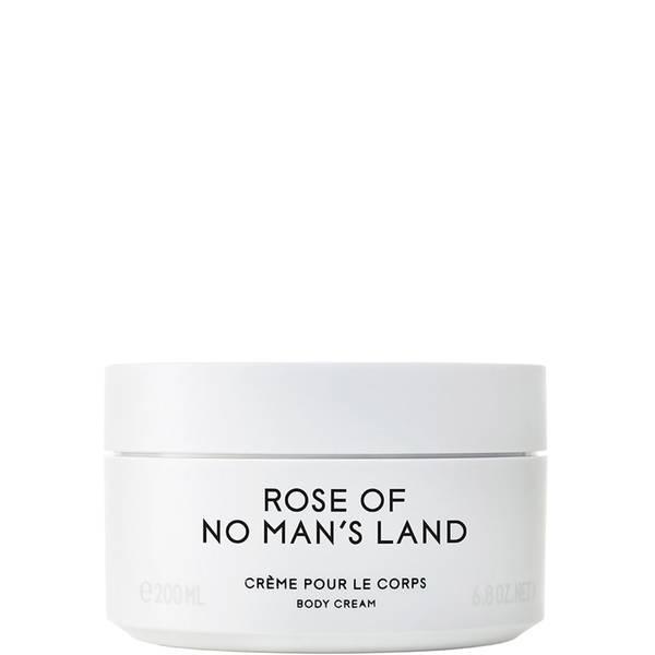 BYREDO Rose of No Man's Land Body Cream