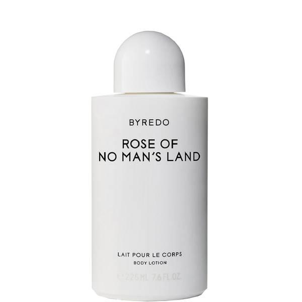 BYREDO Rose of No Man's Land Body Lotion
