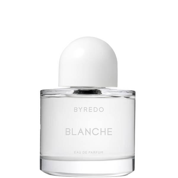 BYREDO Blanche Collector's Edition