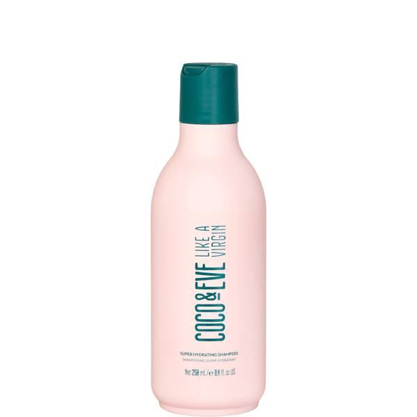 Coco & Eve Super Hydrating Shampoo