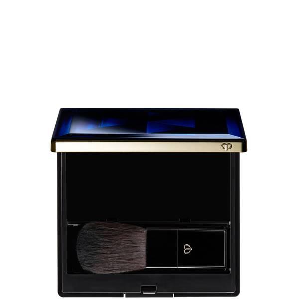 Clé de Peau Beauté Powder Blush Duo Case