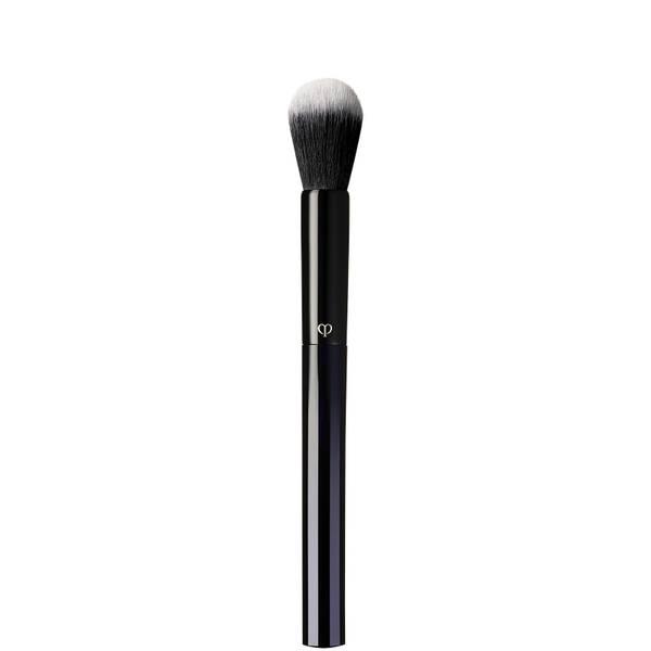Clé de Peau Beauté Powder & Cream Brush
