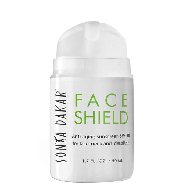 Sonya Dakar Face Shield SPF 30