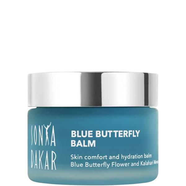 Sonya Dakar Blue Butterfly Balm