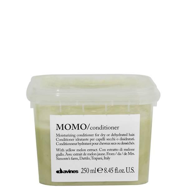 Davines MOMO Moisturizing Conditioner