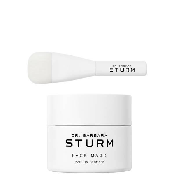 Dr. Barbara Sturm Face Mask