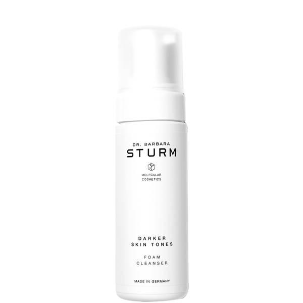 Dr. Barbara Sturm Darker Skin Tones Cleanser
