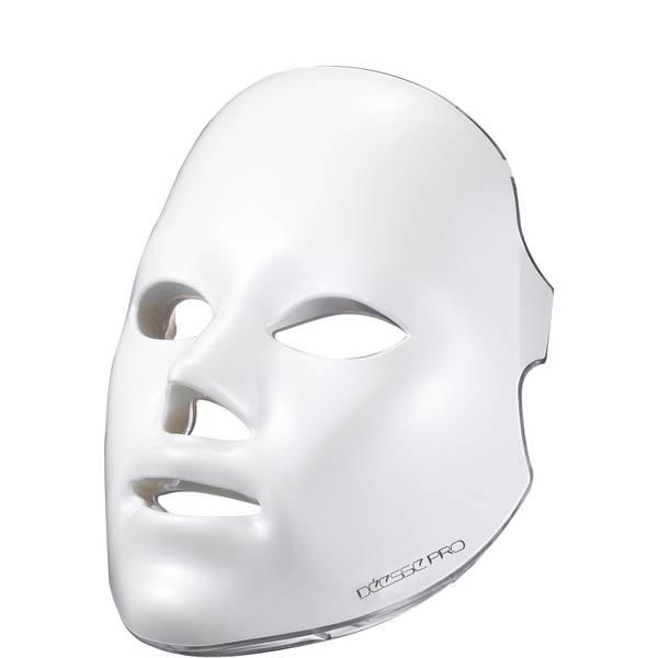 Déesse Pro Déesse Professional LED Mask Next Generation