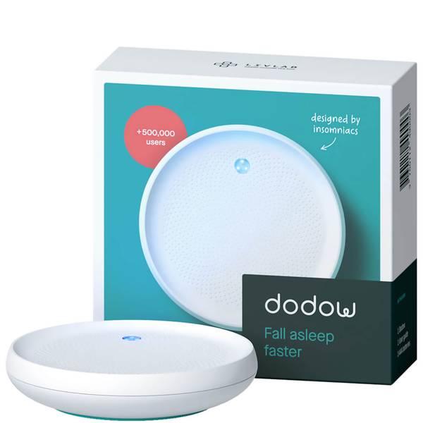 DoDow DoDow - Sleep Aid Device