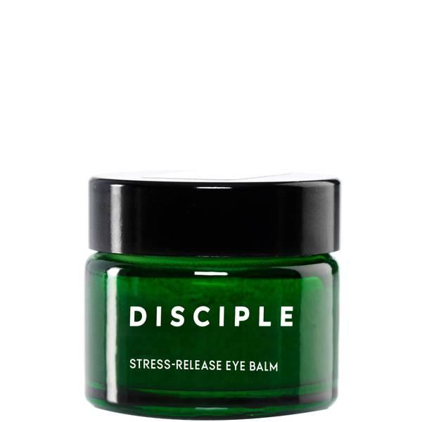DISCIPLE Skincare Stress Release Eye Balm