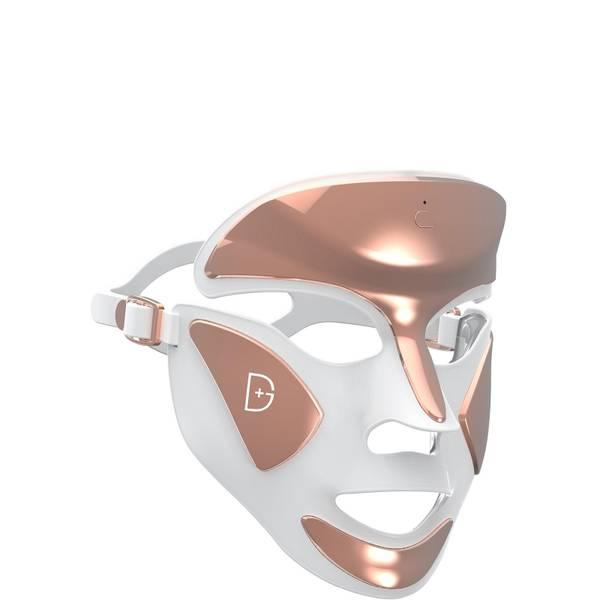Dr. Dennis Gross Skincare DRx SpectraLite FaceWare Pro