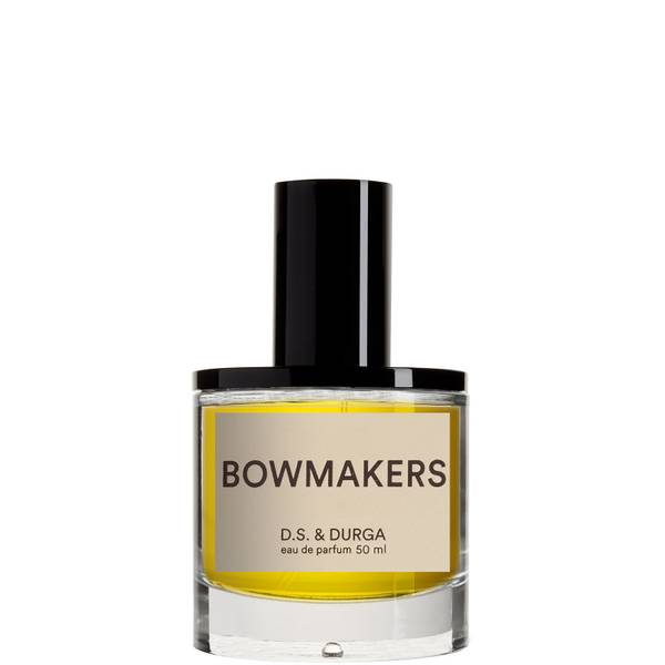 D.S. & DURGA Bowmakers