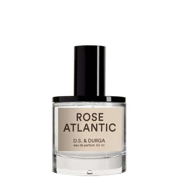 D.S. & DURGA Rose Atlantic