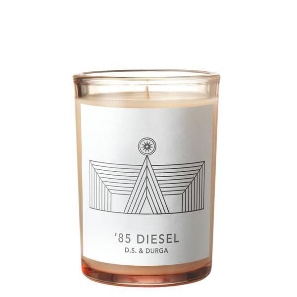 D.S. & DURGA 85 Diesel Candle