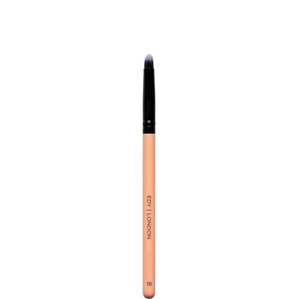 EDY LONDON Small Pencil Brush 16