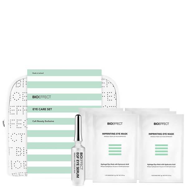 BIOEFFECT Eye Care Kit