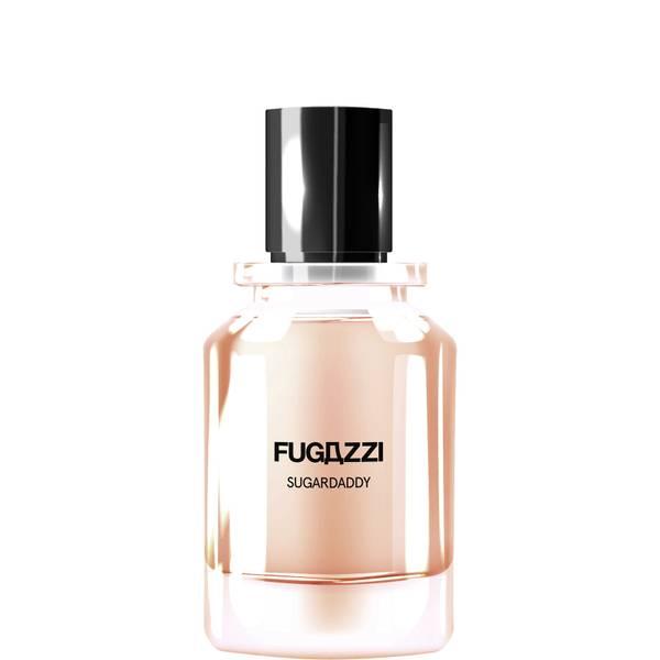 Fugazzi Fragrances Sugardaddy