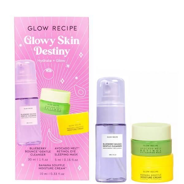 Glow Recipe Glowy Skin Destiny