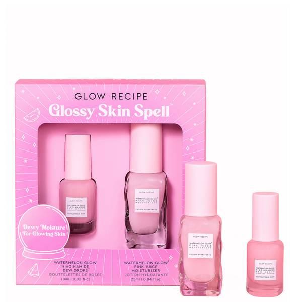 Glow Recipe Glossy Skin Spell