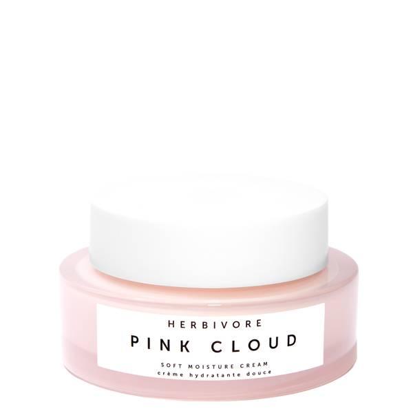 Herbivore Pink Cloud Moisturising Cream