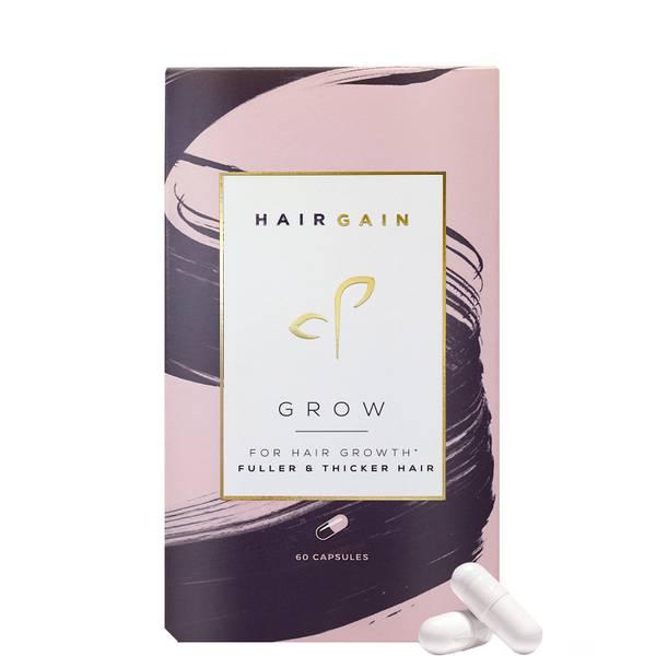 Hair Gain GROW