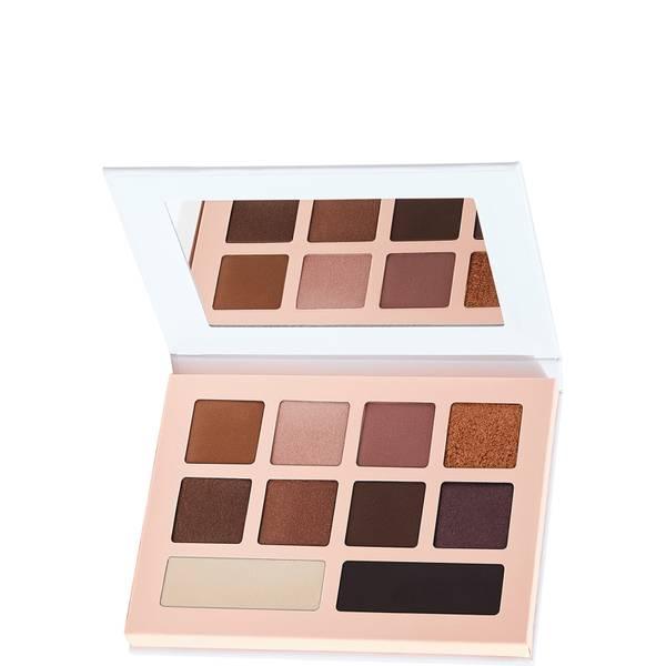 Honest Beauty Everything Eye Shadow Palette