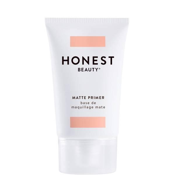 Honest Beauty Everything Primer Matte