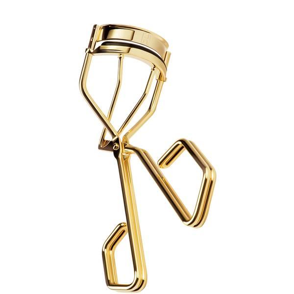 Hourglass Lash Curler