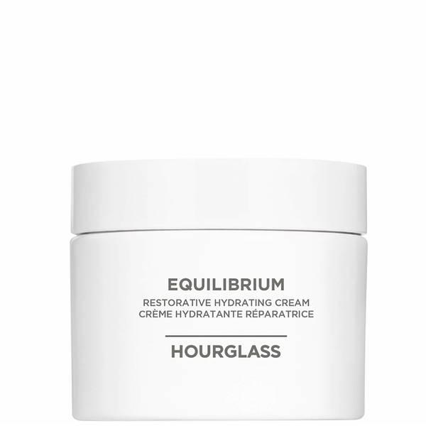 Hourglass Equilibrium Restorative Hydrating Cream